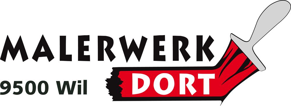 Malerwerk Dort GmbH